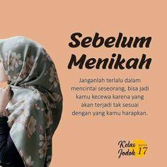 Reminder Quotes, Self Reminder, Words Quotes, Life Quotes, Muslim Quotes, Religious Quotes, Islamic Quotes, Hijrah Islam, Islam Religion