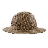 Myang Savannah sunhat African Inspired Clothing, Summer Hats, Baby Accessories, Sun Hats, Crochet Flowers, Savannah, Headbands, Baseball Hats, Adventure