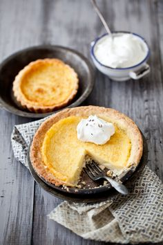 Lavender & Buttermilk Tart..  (Serves 6 to 8)    Tart Crust:  2 1/4 cups White Lily all-purpose flour (or other brand if White Lilly is not available)  1/4 cup granulated sugar  pinch of sea salt or kosher salt  2 sticks (1 cup) unsalted butter, cold and cut into 1/4-inch cubes  3 tablespoons ice-cold water, or just enough to hold the pastry together