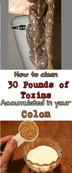 Many health problems can be avoided with simply colon cleansing. Eliminating of parasites and mucus from the intestines and fecal debris is imminent. That is because through the intestines during an average lifetime people spend over 180.000 pounds food and 12.000 gallons liquid. Here are over 40 pounds are toxic substances accumulated in the stomach. …Continue reading...