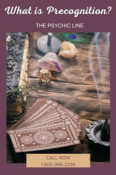 Precognition is foreknowledge of an event, especially foreknowledge of a paranormal kind. All of our psychics have precognition and love to work with questions. We have over 35 years in business! Give us a call. New client specials available. 1-800-966-2294 Psychic Hotline, Medium Readings, Tarot Meanings, Psychics, Psychic Mediums, Psychic Readings, Love And Light, Paranormal, Namaste