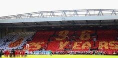 Liverpool - Manchester City 13.04.2014