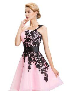 2c02ea6da37c 38 Best Club Dresses images | Hot dress, Club dresses, Clubbing outfits