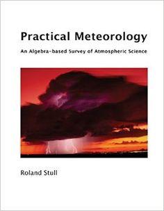 Meteorology for aviation herv hallot didier labyt jean henry practical meteorology an algebra based survey roland stull 2015 fandeluxe Choice Image