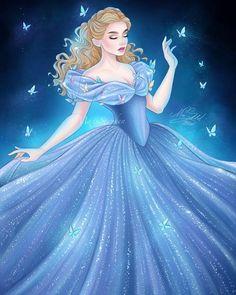 Disney Lovers! (@noamlevi2222) • Instagram photos and videos Disney And Dreamworks, Disney Pixar, Disney Characters, Disney Princesses, Disney Dream, Disney Love, Disney Stuff, Disney Fan Art, Princesas Disney