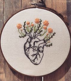 http://sosuperawesome.com/post/156743824496/embroidery-by-needle-and-hoop-on-etsy-more-like