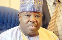The sacked National Chairman of the Peoples Democratic Party (PDP) Ali Modu Sheriff has rejected theamnesty extended to him and his loyalistsby the new leadership.  Sheriff condemned the offer adding that he did not commit any crime against the party to warrant being given amnesty.  In a statement issued by the spokesman of his group Bernard Mikko Sheriff insisted that he was validly elected as chairman of the party in 2016.  The statement said: I take exceptions to the reckless statement…