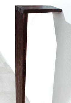 Coluna FGV Design