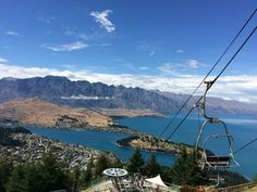 Queenstown/NZ