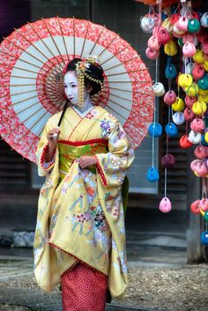 Kyoto is one of Japan's largest cities and an important cultural and spiritual center. It is a key city in Japan's transportation system, and it is a major center of tourism.