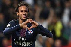 Image result for neymar psg images