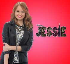 Image Jessie, Red Leather, Leather Jacket, Movies, Movie Posters, Image, Suzy, Birthdays, Projects