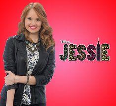 Image Suzy, Jessie, Birthdays, Leather Jacket, Disney, Image, October, Projects, Fashion