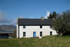 Ballyganny , Loughras Point (holiday rental)