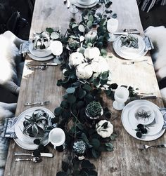 "AMELIA (@ameliastyles) on Instagram: ""my mom always puts me in charge of our thanksgiving table - sourcing some neutral options for this…"""
