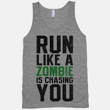 camisas de academia musculação - Pesquisa Google Academia Musculacao f4485bdd6d5