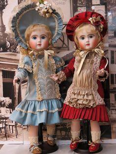 Land of Oz Dolls
