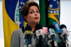 Oposição chamou projeto de demagogia - Foto: Reuters