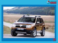 15 best dacia images autos cars automobile rh pinterest com