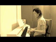Theme of Love (From Final Fantasy IV)  愛のテーマ (ファイナルファンタジーIV から)