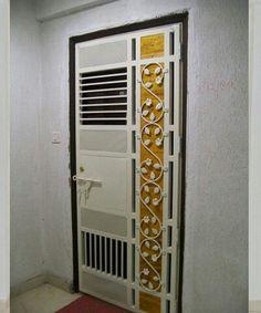 Home Decor, Homemade Home Decor, House Design