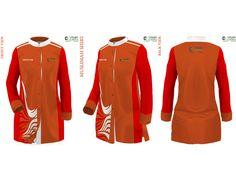 Corporate La Clothing Company Uniforms Call Us 0103425700 Corporate Shirts, Corporate Uniforms, Cut Shirts, Work Shirts, The Office Shirts, Uniform Design, Whatsapp Messenger, Petaling Jaya, Shirt Mockup