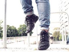 Nike-Roshe-Run-Metric-