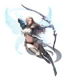 - 0 results for praying mantis Fantasy Female Warrior, Female Armor, Warrior Girl, Warrior Princess, Female Character Design, Character Design Inspiration, Character Art, Character Concept, Fantasy Art Women