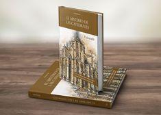 """EL MISTERIO DE LAS CATEDRALES de FULCANELLI. Primer volumen de nuestra """"Serie Oro"""":Tradición Hermética."""
