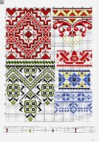 "(1) Gallery.ru / saudades - Album ""4-5 / 2015"""