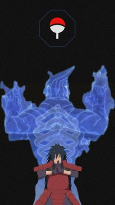 Naruto Kakashi, Naruto Shippuden Sasuke, Madara And Hashirama, Wallpaper Naruto Shippuden, Madara Wallpaper, Naruto Wallpaper Iphone, Wallpapers Naruto, Animes Wallpapers, Naruto Fan Art