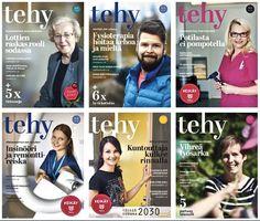 Tietoa Mainio -blogin muutosta. Muuta mukana! :)  http://janholmberg.weebly.com/lue-mainio-blogia/mainio-blogin-muuttoilmoitus