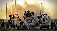 Image du film mad max