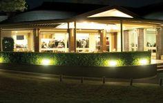 Wedding Supplier: Reception Venues in Sydney: Roseville Golf Club