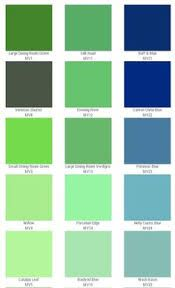 Image result for green colour