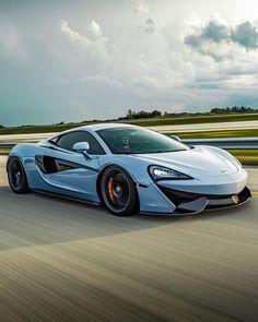 140 Best Mclaren 570s Ideas Mclaren 570s Mclaren Super Cars