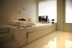 Image result for small space