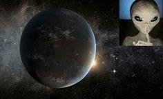 ATUALIZAÇÃO: Agora a Nasa Estima 1 Bilhão de 'Terras' só em Nossa Galáxia