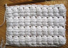 Crochet Patterns - for your collection)) / Crochet / Crochet for beginners