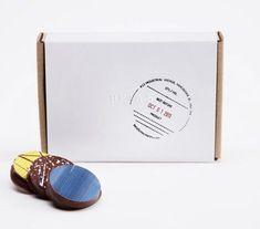 chocolate-packaging-designs-8.jpg (550×484)