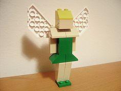 Legos Easy Lego Creations, Lego Christmas, Christmas Ornaments, Lego Challenge, Lego Boards, Lego Activities, Lego Club, Lego Craft, Lego For Kids