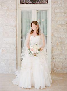 Unique Austin Bridal Photography Chateau Bellevue Austin Women us Club Joy u Trey us Wedding Pinterest Bridal photography Bridal shoot and Bridal portraits