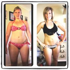 Ob weight loss tablets