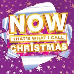 Now That's What I Call Christmas By Various Artists  			 			 		 		 		        	         		        			(Artist)