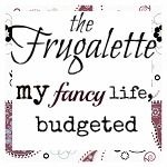 The Frugalette - Consignment Shopping tips. Great for first time shoppers!