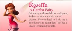 Rosetta-Profile.jpg