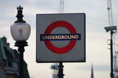 London Tech Logos, Spaces, London, London England