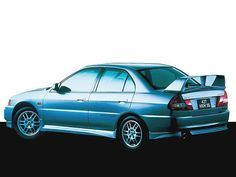 13 best cool wall images on pinterest mitsubishi lancer evolution rh pinterest com
