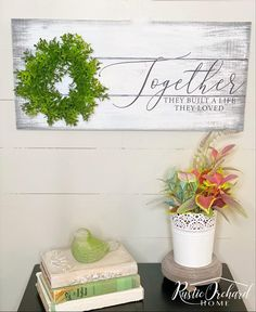 decor window treatments can farmhouse decor for farmhouse decor milk jug decor farmhouse decor 2018 decor farmhouse decor on the way out decor picture frames Diy Projects To Sell, Wood Projects, Craft Projects, Diy Signs, Wood Signs, Pallet Signs, Faux Shiplap, Diy Home Decor On A Budget