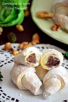 Diet Recipes, Cake Recipes, Dessert Recipes, Healthy Recipes, Romanian Food, Vegan Cake, Cake Shop, Vegan Sweets, Food Inspiration